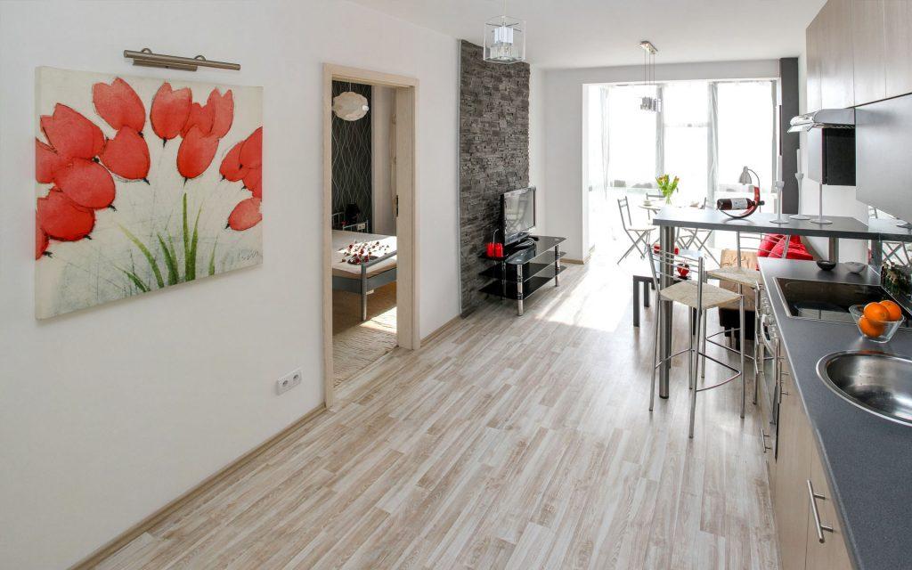 Immobilienverkauf hat einen Namen : Boris Wienke - der Immobilienmakler mit Herz