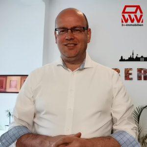 Boris Wienke Immobilienmakler