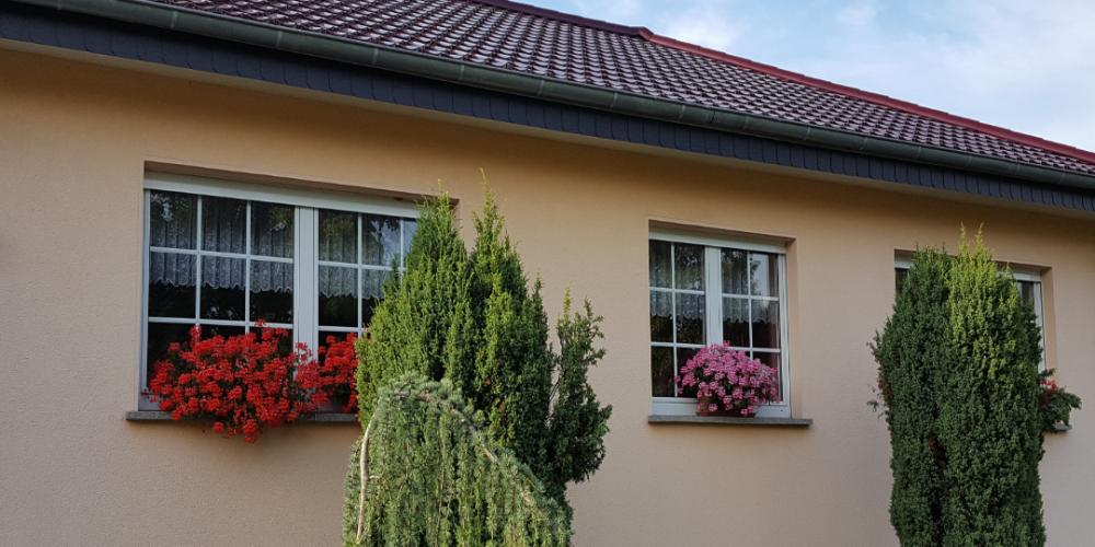 Einfamilienhaus kaufen in Berlin und Brandenburg mit @3vimmobilien