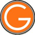 go-gmbh